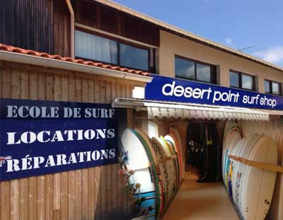presentation-desert-point-surf-shop-messanges