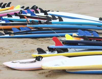 presentation-materiel-cours-surf
