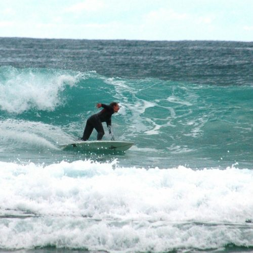 jero-vague-surf-messanges-moniteurs