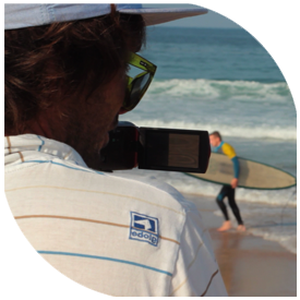 coaching-surf-seance-video