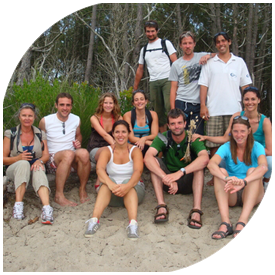 cours-surf-groupe-ce--messanges-nature