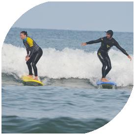 cours-surf-particulier-messanges-nature-image