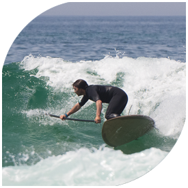 cours-surf-stand-up-padle-messanges-nature