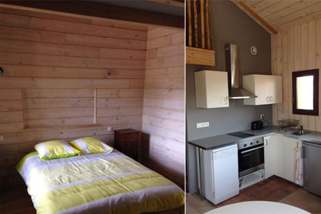 hebergement-surf-appartement-pacome-messanges-chambre2-cuisine