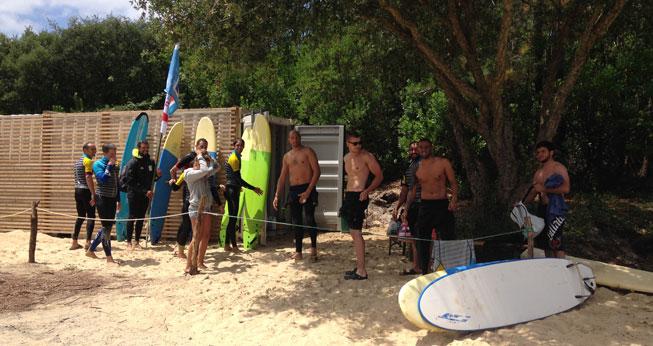 local-surf-messanges-plage-centrale2