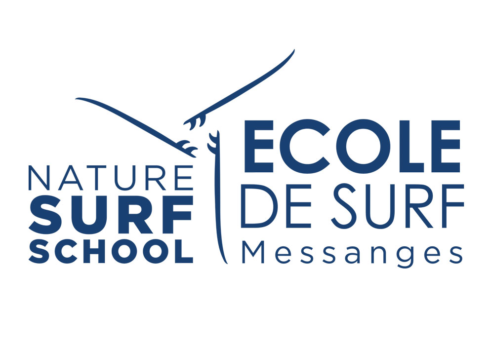 logo-ecole-nature-surf-school