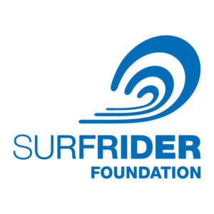 surfrider-fundation-nature-surf-school