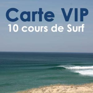 carte-VIP-10-cours-surf-messanges