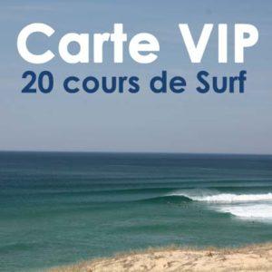 carte-VIP-20-cours-surf-messanges