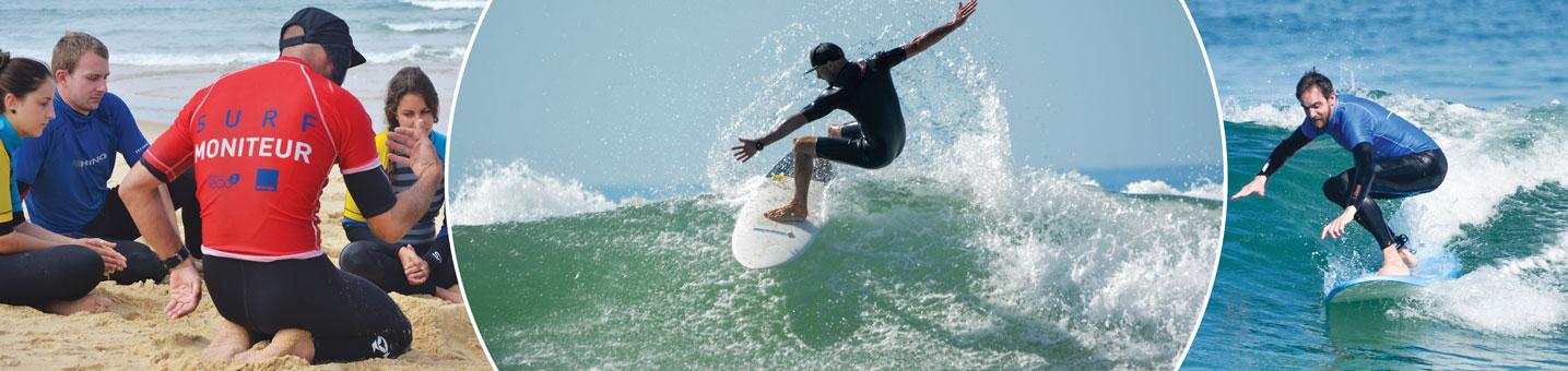 bandeau-en-bas-ecole-surf-messanges