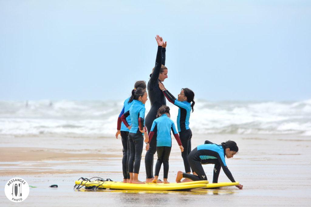 carte-vip-10-cours-surf-enfants