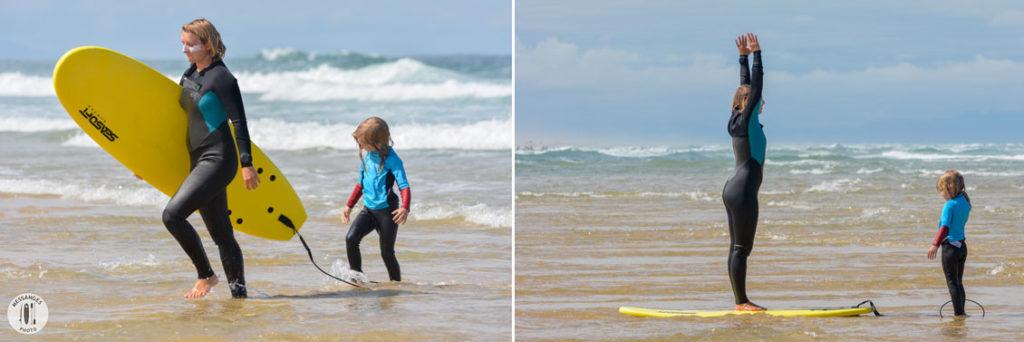 cours-de-surf-enfant-particulier-jero