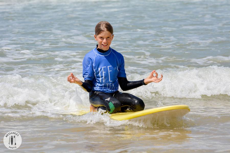 enfant-zen-en-lecon-surf