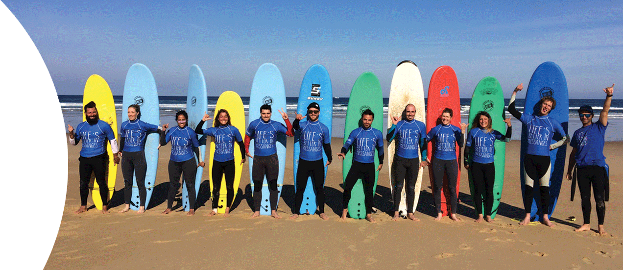 photo-groupe-ecole-desert-point-messanges