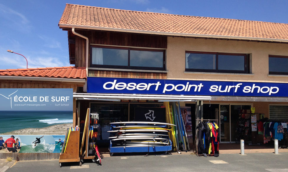 surf-shop-centre-messanges-vue-parking