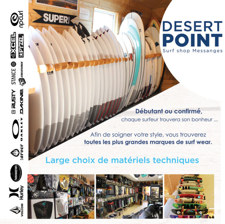 surf-shop-image-couverture