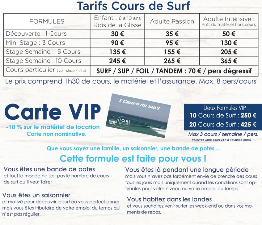 tarif-et-cours-de-surf-messanges