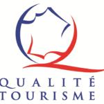 Logo_Qualite-Tourisme-ecole-surf-messanges