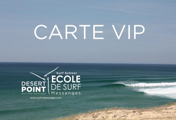 carte-cours-de-surf-vip