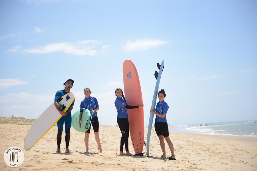 coaching-cours-surf-particulier