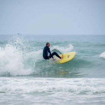 jero-prof-cours-de-surf-messanges