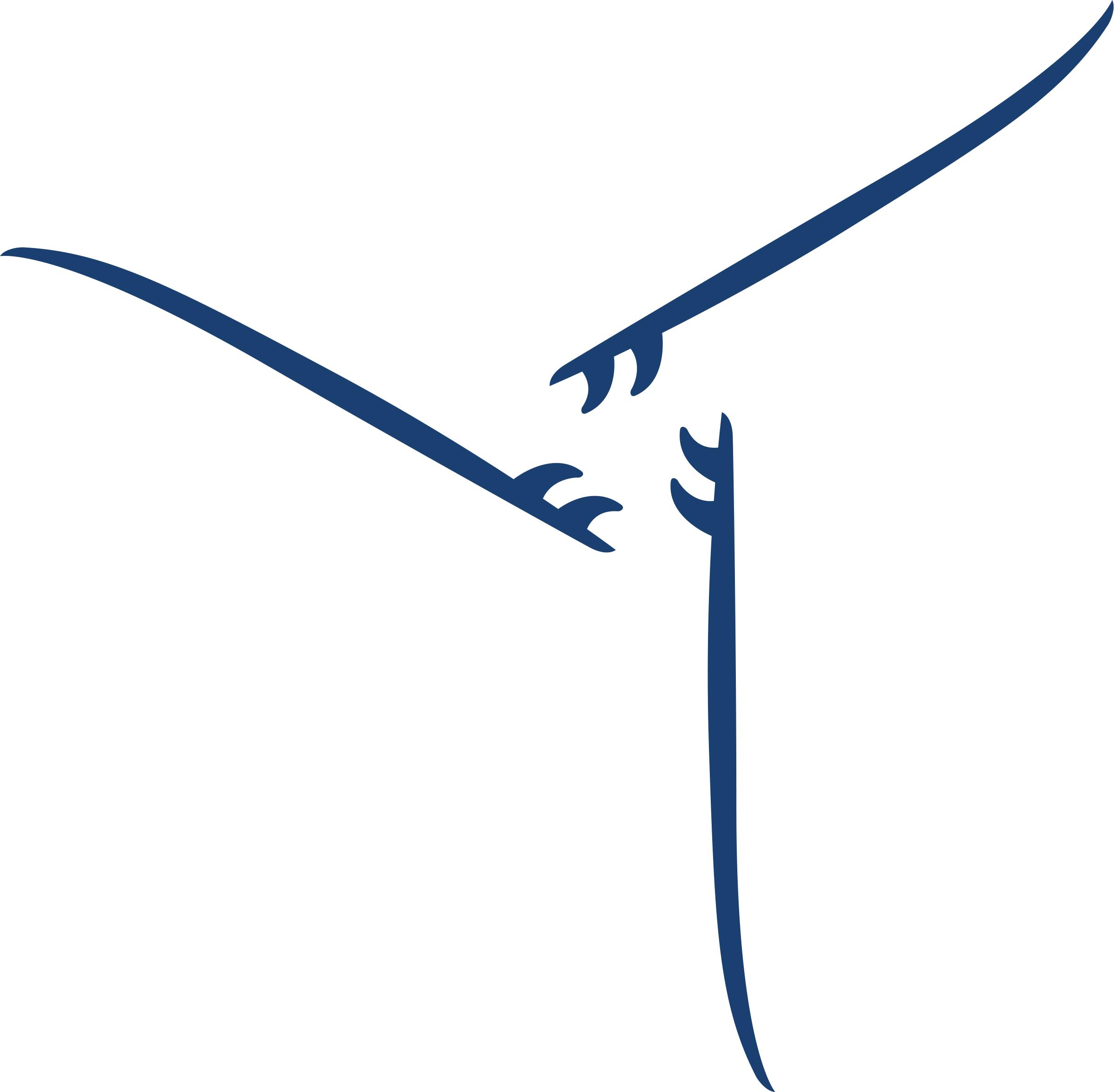 planche-surf-logo
