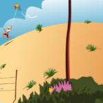 printemps-des-landes-2019-ecole-surf-desert-point-messanges