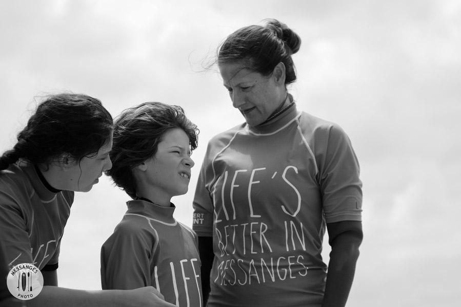 apprendre-surf-en-famille-messanges