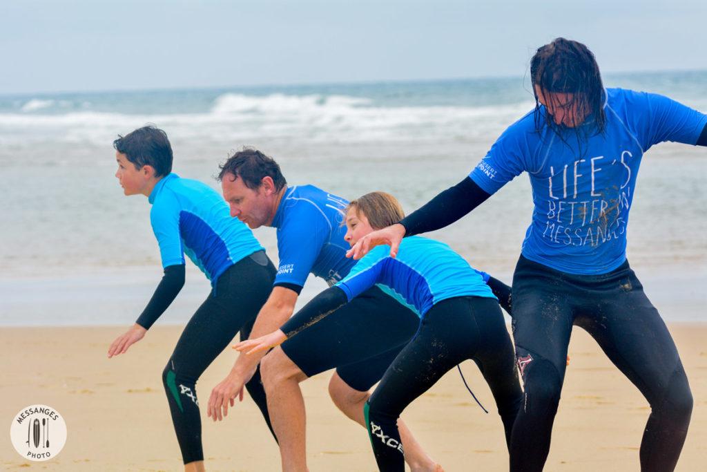 cours-de-surf-théorique-sable