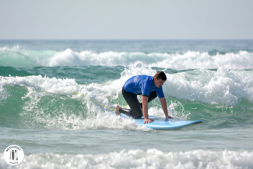 cours-surf-débutant-stage