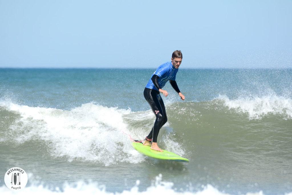 cours-et-stage-de-surf-surfeur-intermediaire-1