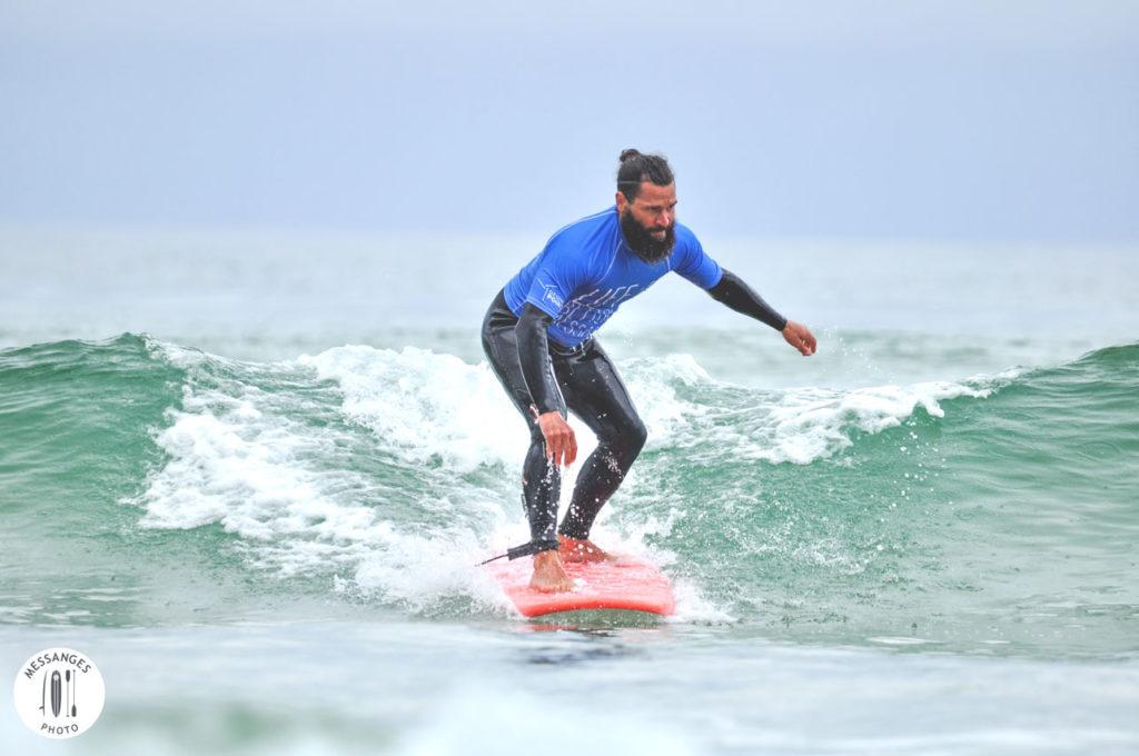 cours-et-stage-de-surf-surfeur-intermediaire-2