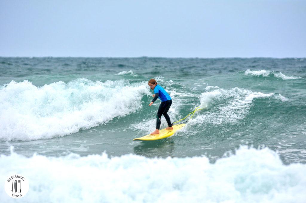 cours-et-stage-de-surf-surfeur-intermediaire-3