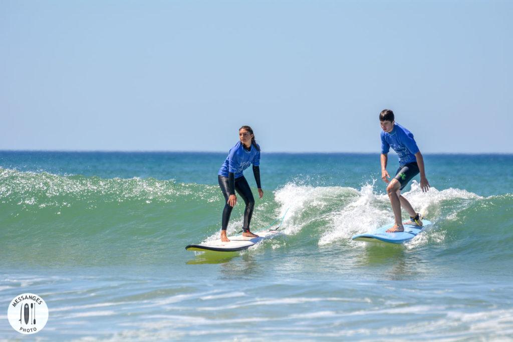 cours-et-stage-de-surf-surfeur-intermediaire-4
