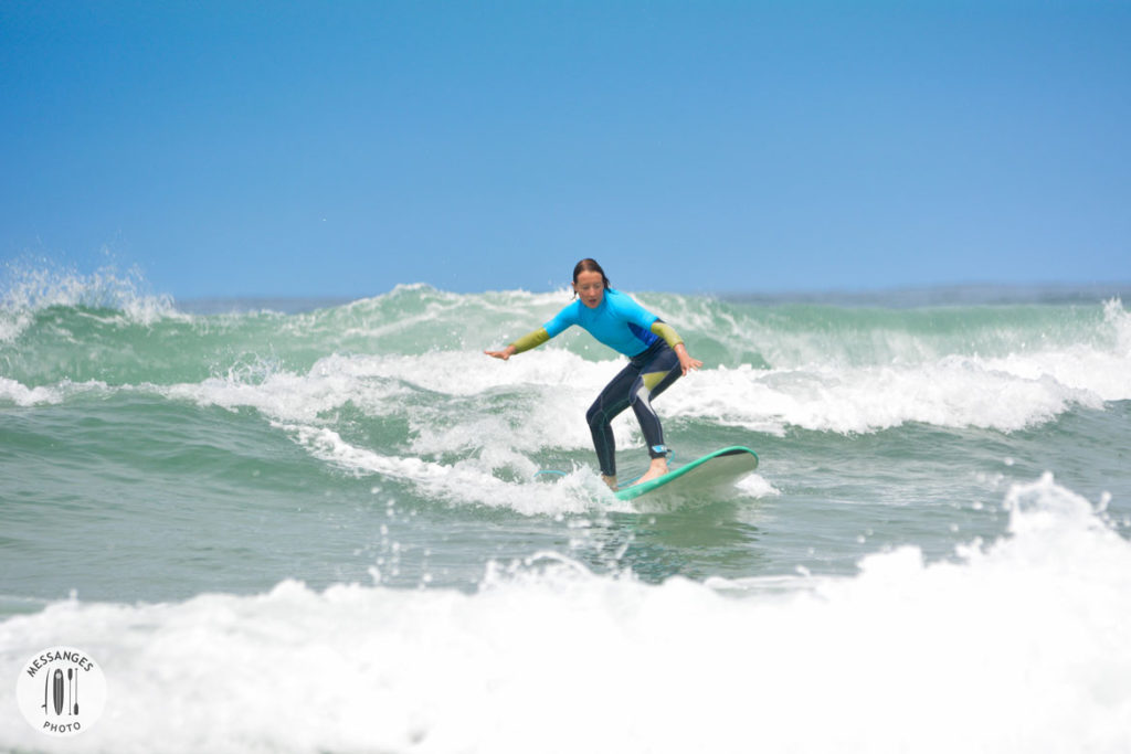 cours-et-stage-de-surf-surfeur-intermediaire-5