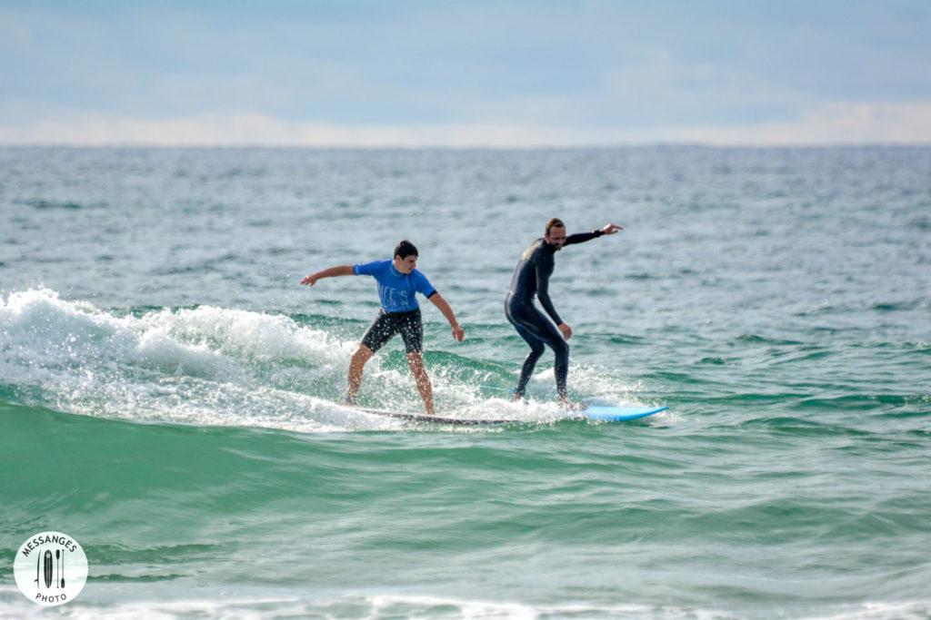 cours-et-stage-de-surf-surfeur-intermediaire-6
