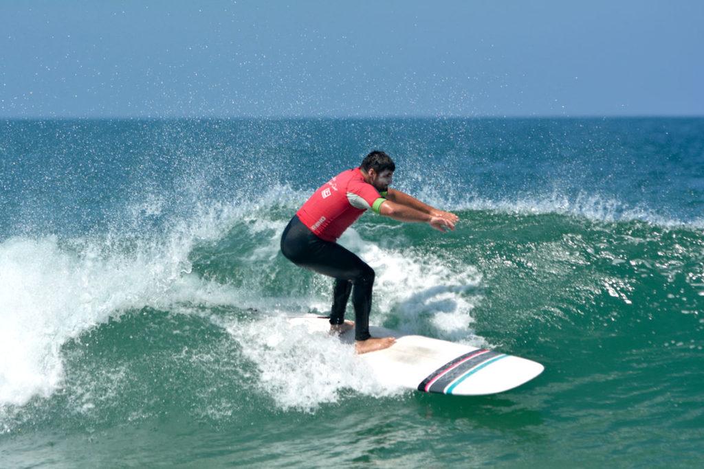 cours-et-stage-de-surf-surfeur-perf-1