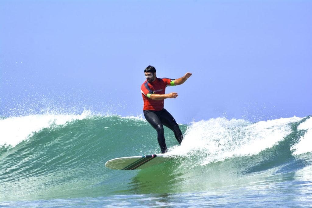 cours-et-stage-de-surf-surfeur-perf-2