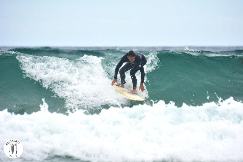 cours-et-stage-de-surf-surfeur-perf-4