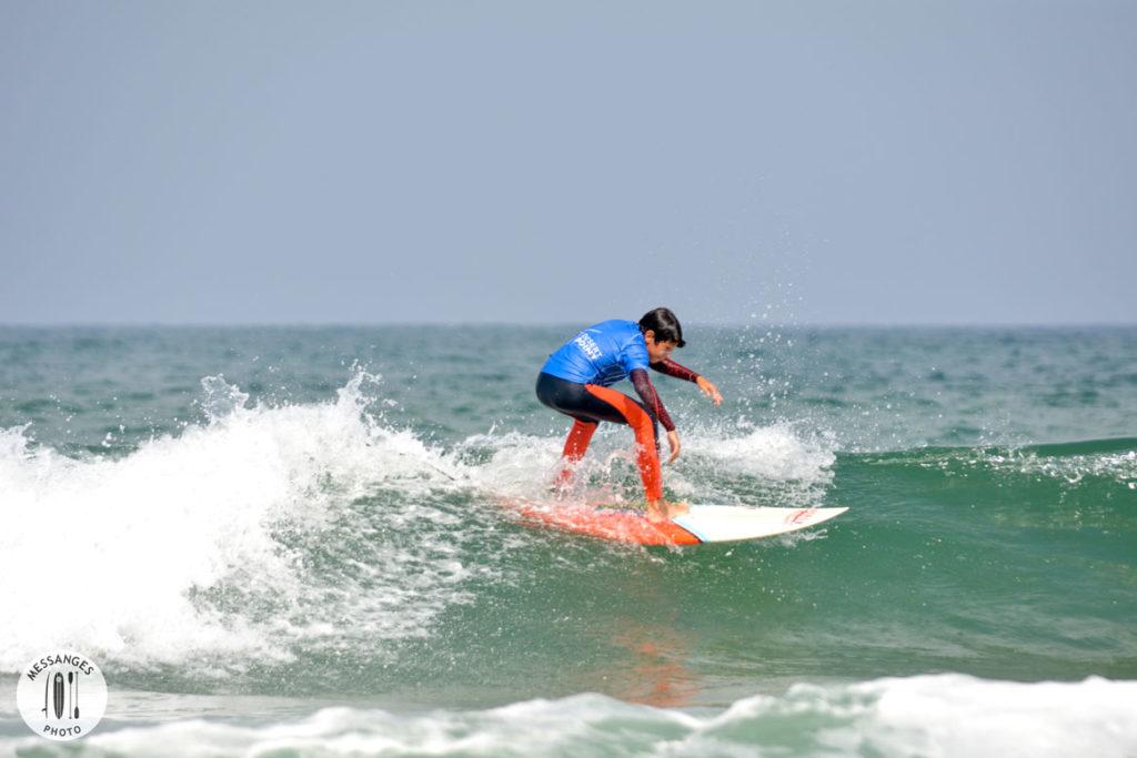 cours-et-stage-de-surf-surfeur-perf-5