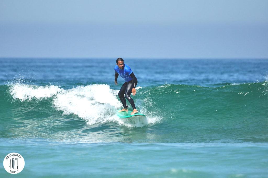 cours-et-stage-de-surf-surfeur-perf-6