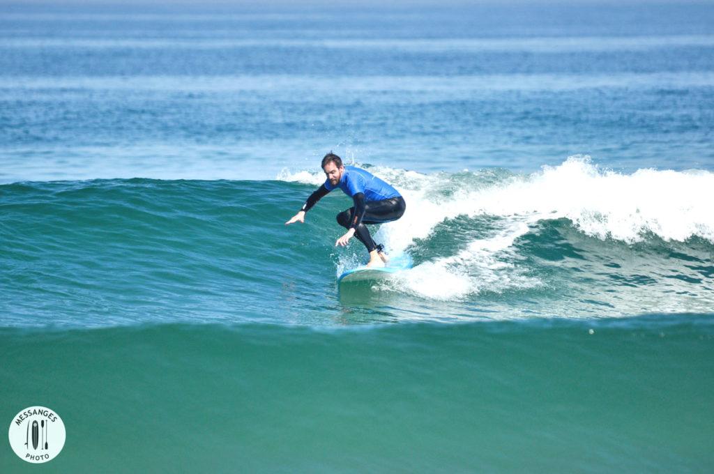 ours-et-stage-de-surf-surfeur-perf-7