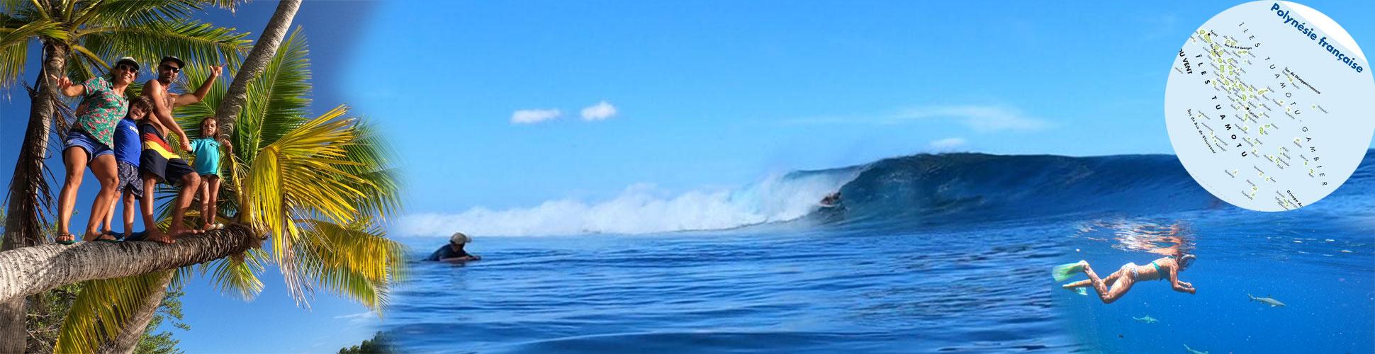 bandeau-surf-trip-famille-tahiti