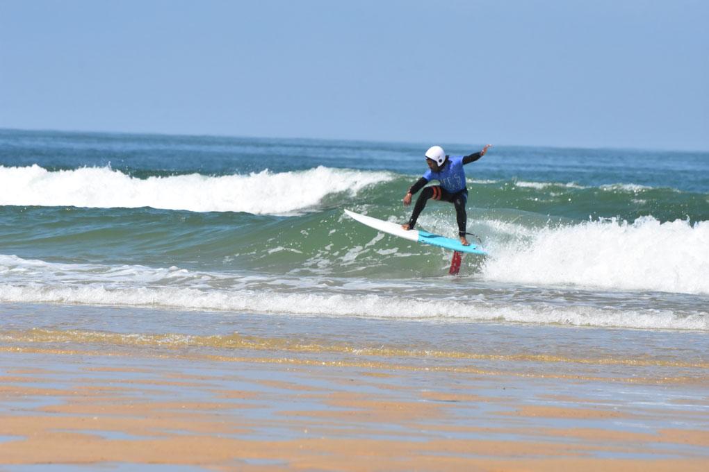 foil-benoit-client-ecole-surf-messanges
