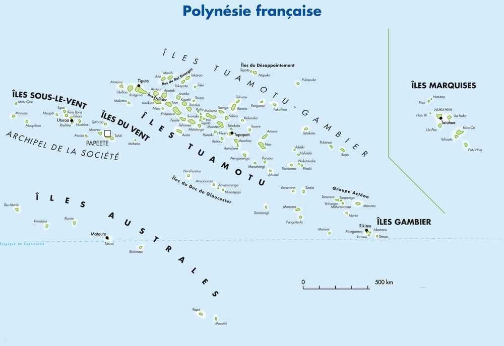 les-plages-tahiti