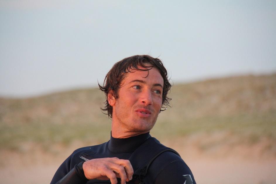 Bastien-gerant-desert-point-surf-shop-messanges