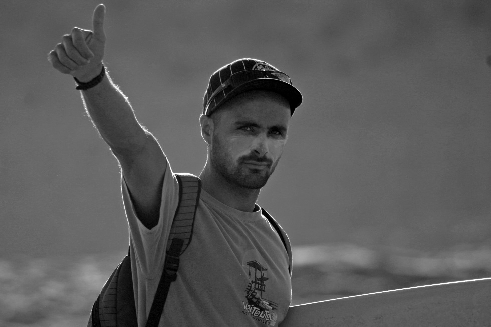 Pacome-gérant-nature-surf-camp-messanges