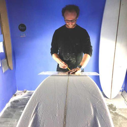 fabricant-de-planche-surf-mao-messanges