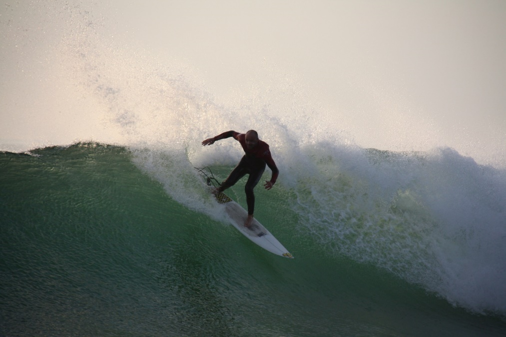 pacome-surf-messaneges