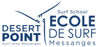LOGO-site2019-desert-point-surf-ecole-shop
